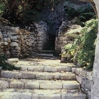 grotta-del-santo